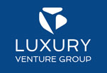 Winners Announced for the Luxury Innovation Award™ 2020 Edition