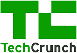 Authena Top Pick in the category blockchain at TechCrunch Disrupt Berlin 2019